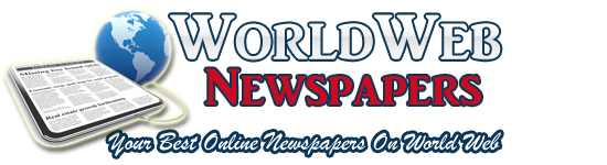 World Web Newspapers